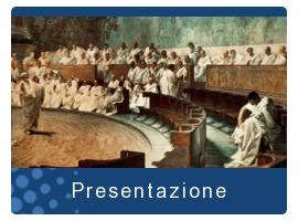 Presentazione delle attività di consulenza legale offerte dal Prof. Avv. Franco Angeloni